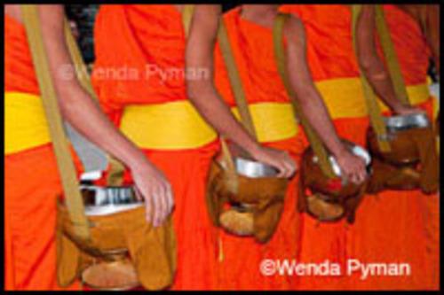 20101215200313-wenda_pyman_photography3