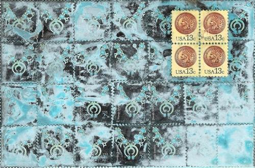 20101215212415-2_turquoise