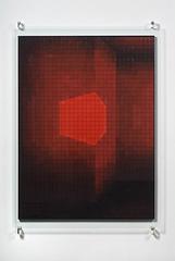 20101216003842-1