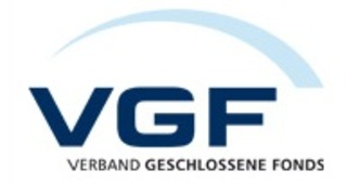 20101216031145-vgf