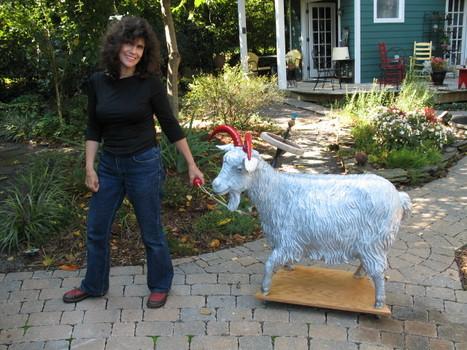 20101216070834-goat_pix