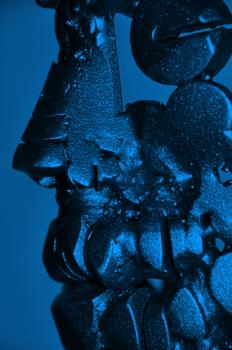 20101216112604-bluementor