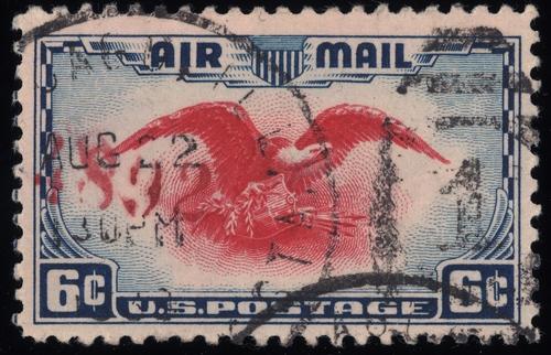 20101216124637-eagle