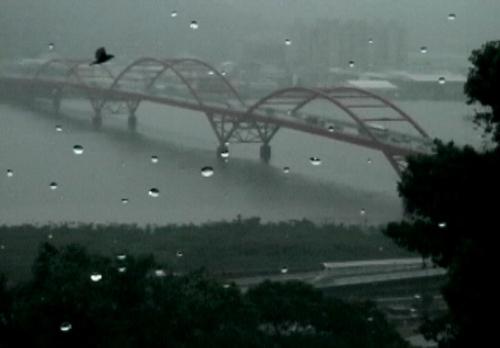 20101216142634-wu_chitsung-rain-01