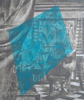 20101216160444-vermeerandinstallationart