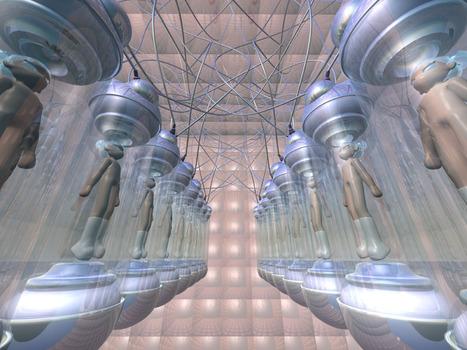 20101216173044-glass__