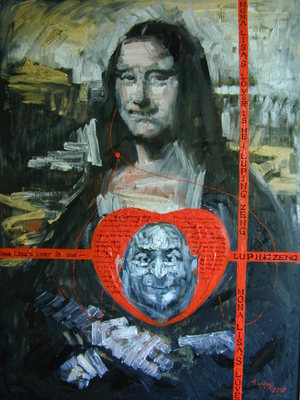 20101216223729-103__version-2__mona_lisa_s_lover_is_me-luping_2010_oil_on_canvas_920x1220