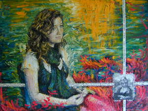 20101231202317-99_the_contemporary_mona_lisa_2010_oil_on_canvas_920x1220mm