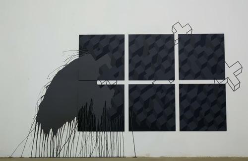 20101217015841-anticube+black