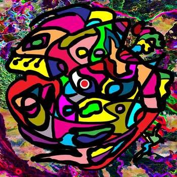 20101217043122-pipin-t