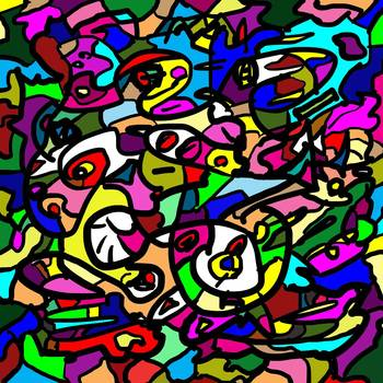 20101217044807-squelerg_-t