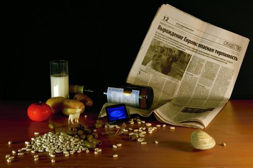 20101217070313-kisseleva_nourriture01_web