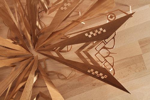 20110107090430-galerie_akinci_floordetail_8