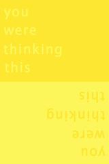 20101217185614-rng_thinking_web