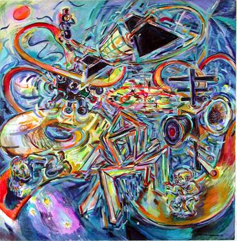 20101217210248-canvas