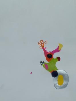 20101218053300-joe_acrylic_on_paper_flip_and_spit_17_22x11_