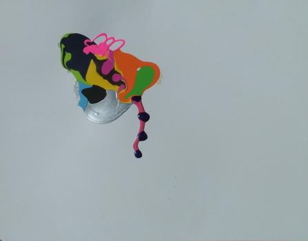 20101218055234-joe_bussella_acrylic_on_paper_11x17_flip_and_spit
