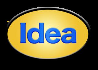 20101218055409-sa_idea_english