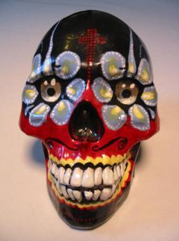 20101218105615-skull