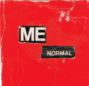 20101218105952-me_normal_copy