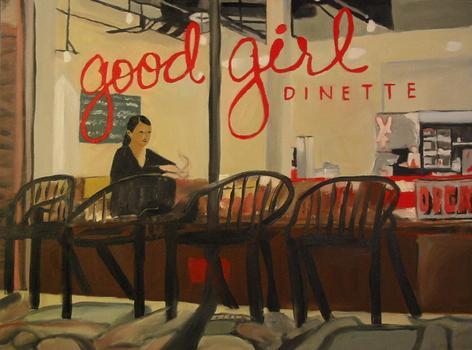 20101218112423-goodgirl3
