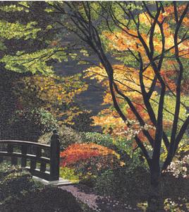 20101218144343-mwellsdeeping_autumn