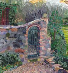 20101218144604-mwellsbeyound_the_garden_walls