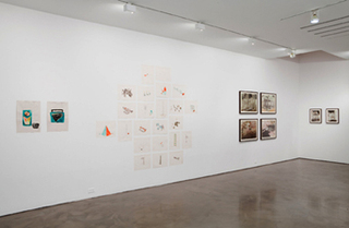 20101218180935-installation_view-2
