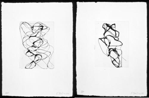 20101219195750-marden_prints2_sm