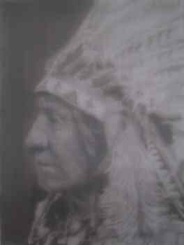 20101219201249-american_horse__oglala__1880__oil_on_canvas__40in_x_30in