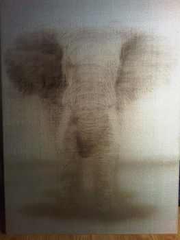 20101219204927-sepia_elephant