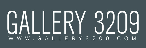 20101220102114-gallery_3209_header