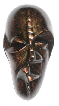 20101220113231-mask_2