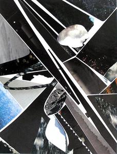 20101220121347-x-vortex-r6_moon_air_rock-1969_flashbackcopy