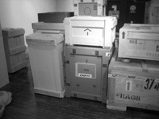 20101220151422-storage-boxes