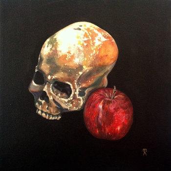20150206040254-skullnapple_web