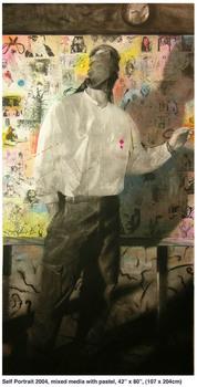 20101221083721-selfportrait04