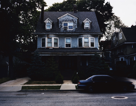 20101221092257-4_housews