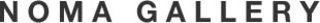 20101221114759-logon