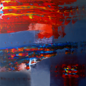 20101222131304-color_storm_ii__48x48_inches__mixed_media_on_canvas
