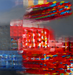 20101222132058-color_storm__48x48_inches__mixed_media_on_canvas