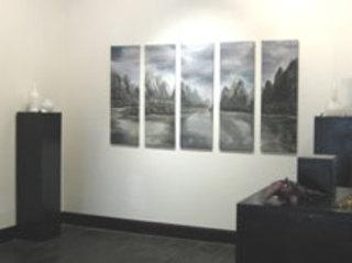20101221140506-gallery_backwall