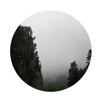 20101221154716-paisaje_chino_en_el_pirineo1