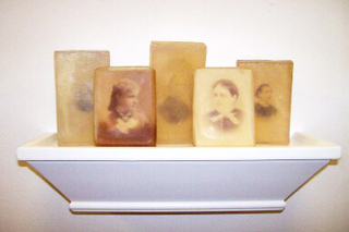 20101221164819-untitled__victorian_soap_