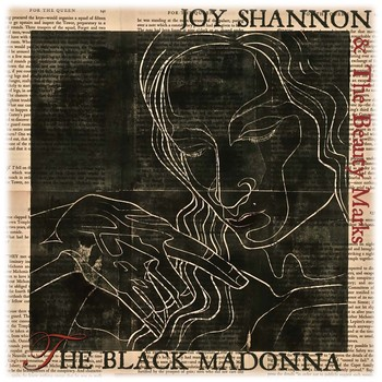 20101221165609-the_black_madonna_cover