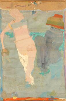 20101221174920-twofiguresonthebeach