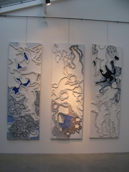 20101221200629-arthus_2010_08