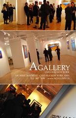20101222193548-a_gallery_flier
