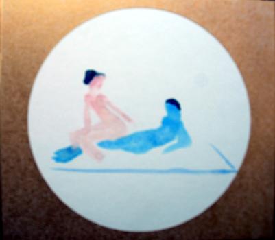 20101222222257-sex-9