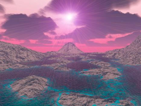 20101223135352-sunshine